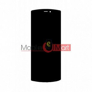Lcd Display With Touch Screen Digitizer Panel For Motorola Razr 2019