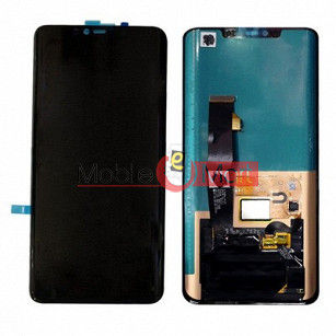 Lcd Display With Touch Screen Digitizer Panel For Huawei Mate 20 Pro