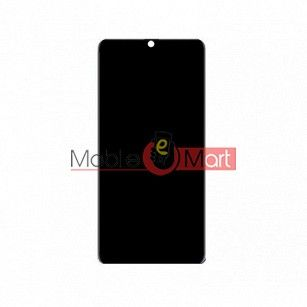 Lcd Display With Touch Screen Digitizer Panel For Huawei Mate 20 X