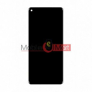 Lcd Display With Touch Screen Digitizer Panel For Huawei Mate 40