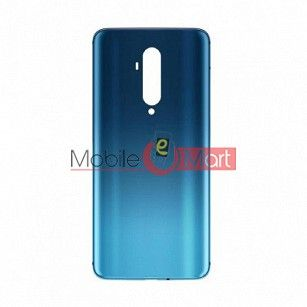 Back Panel For OnePlus 7T Pro