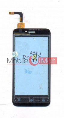 Touch Screen Digitizer For iBall Andi 4.5 Ripple 3G