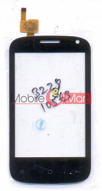 Touch Screen Digitizer For IBall Andi 3.5r