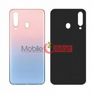 Back Panel For Samsung Galaxy A60