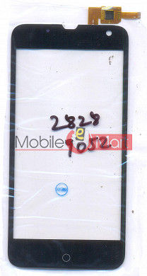 Touch Screen Digitizer For IBall Andi5S Cobalt 3