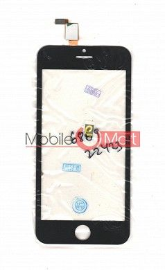 Touch Screen Digitizer For IBall Cobalt Oomph 4.7D