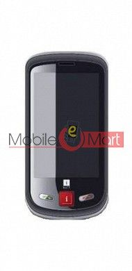 Touch Screen Digitizer For IBall Vibe Wifi