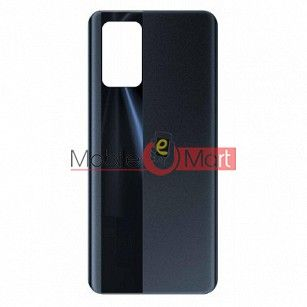Back Panel For Realme X7 Max 5G