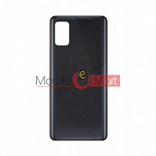 Back Panel For Samsung Galaxy A41