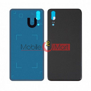 Back Panel For Huawei P20