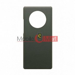Back Panel For Huawei Mate 40