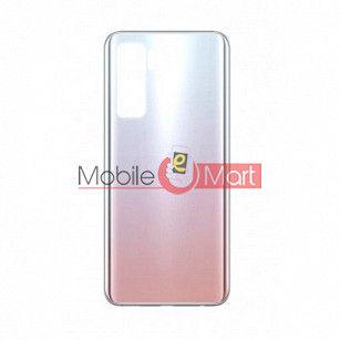 Back Panel For Huawei Nova 7 SE