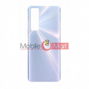 Back Panel For Huawei nova 7 5G