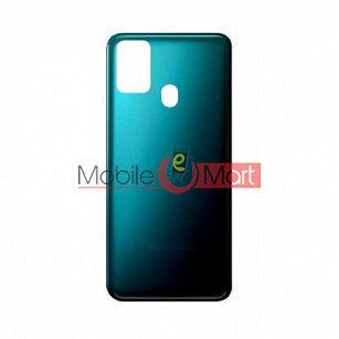 Back Panel For Samsung Galaxy F41