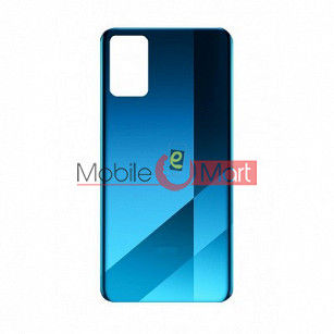Back Panel For Honor X10 Max 5G