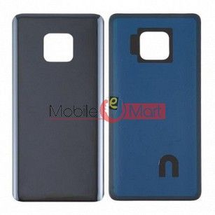 Back Panel For Huawei Mate 20 Pro