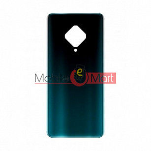 Back Panel For Vivo X50 Lite