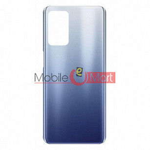 Back Panel For OPPO A53s 5G