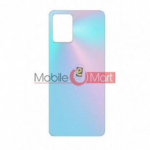 Back Panel For Vivo Y33s