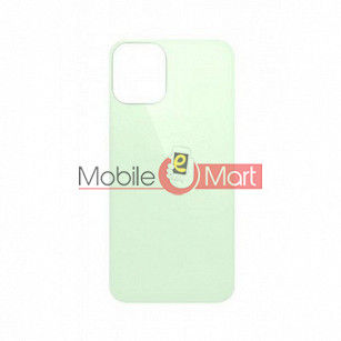 Back Panel For Apple iPhone 12