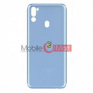 Back Panel For Samsung Galaxy M21 2021