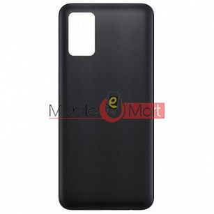 Back Panel For Samsung Galaxy A03s