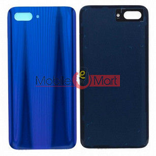 Back Panel For Huawei Honor 10