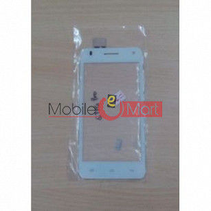 Touch Screen Digitizer For Intex Aqua Style Pro
