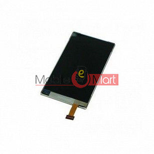 Lcd Display Screen For Nokia Asha 500