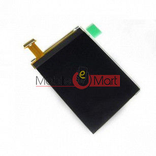Lcd Display Screen For LCD Display  Nokia 6700S