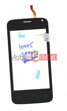 Touch Screen Digitizer For Karbonn A91 Storm