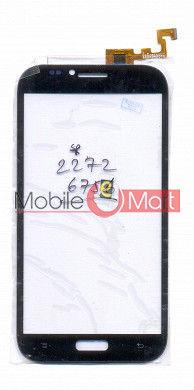 Touch Screen Digitizer For Karbonn Titanium S9