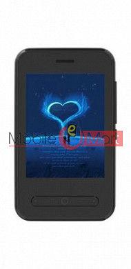 Touch Screen Digitizer For Karbonn K61