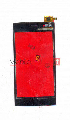 Touch Screen Digitizer For Karbonn Titanium Desire S30