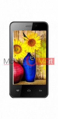 Touch Screen Digitizer For Karbonn Titanium S99