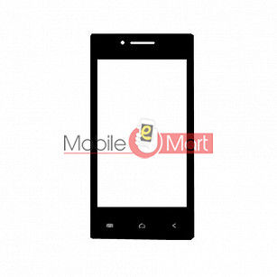 Touch Screen Digitizer For Karbonn A108