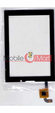 Touch Screen Digitizer For Karbonn A100