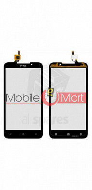 Touch Screen Digitizer For HTC Desire 516 dual sim