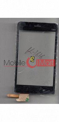 Touch Screen Digitizer For Karbonn K1616