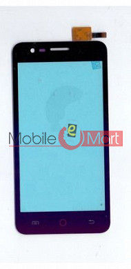 Touch Screen Digitizer For Karbonn A20