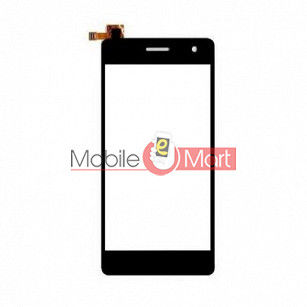 Touch Screen Digitizer For Micromax A350 Canvas Knight