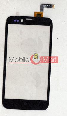 Touch Screen Digitizer For Karbonn S5 Titanium
