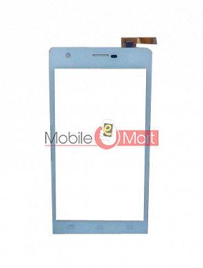 Touch Screen Digitizer For Karbonn Titanium S3