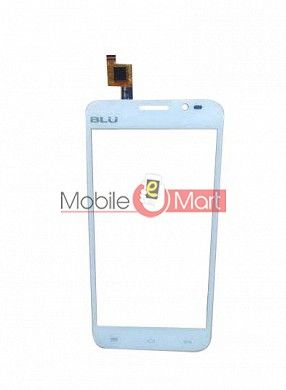 Touch Screen Digitizer For Karbonn A18+