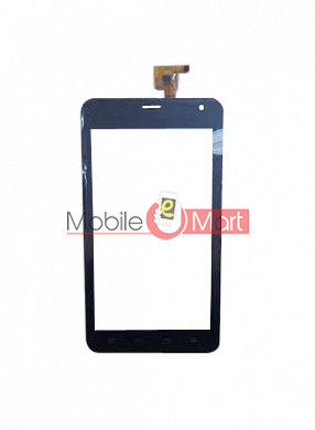 Touch Screen Digitizer Glass For Karbonn A30
