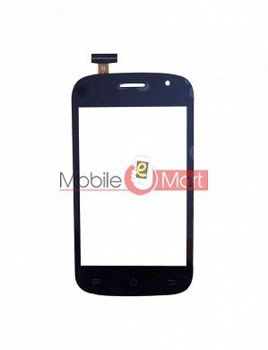 Touch Screen Digitizer For Karbonn A1+ Duple New