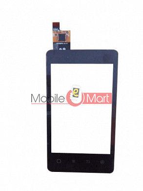 Touch Screen Digitizer Glass For Karbonn A5
