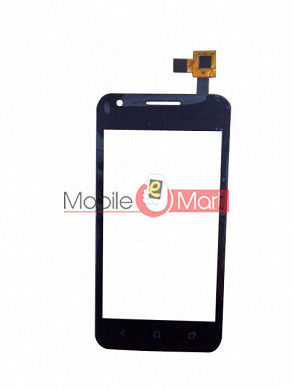 Touch Screen Digitizer For Karbonn A2+