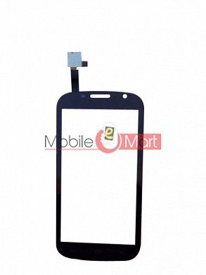 New Touch Screen Digitizer For Karbonn A26