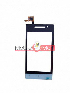 New Touch Screen Digitizer For Karbonn A6